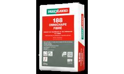 188 OMNICHAPE FIBRÉ