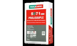5071 PROLISOUPLE