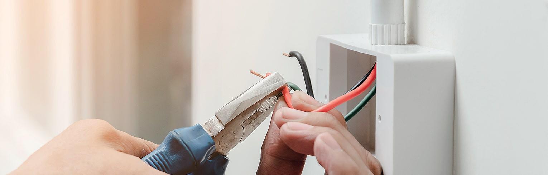 Électricité-Traitement de l'Air-Grilles et Accessoires