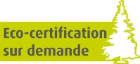 EcoCertificationSurDemande