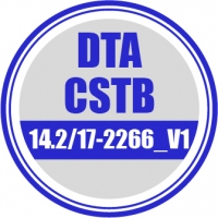 logo_DTA_efficience_new