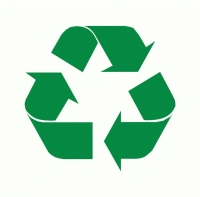 da579bed6e6ca0f0c7ac2e80979ac7e5--recycling-facts-recycling-ideas