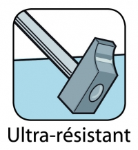 Ultra_resistant